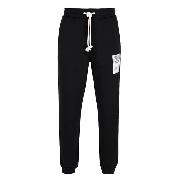 Stereotype Pants Black