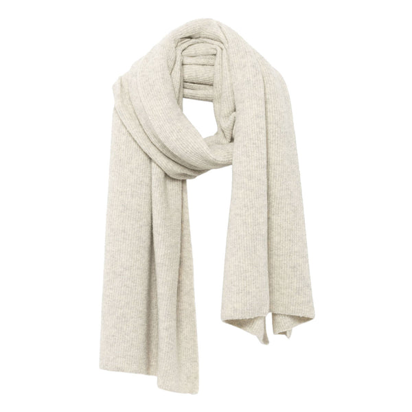 Wop247 Scarf MINERAL CHIN