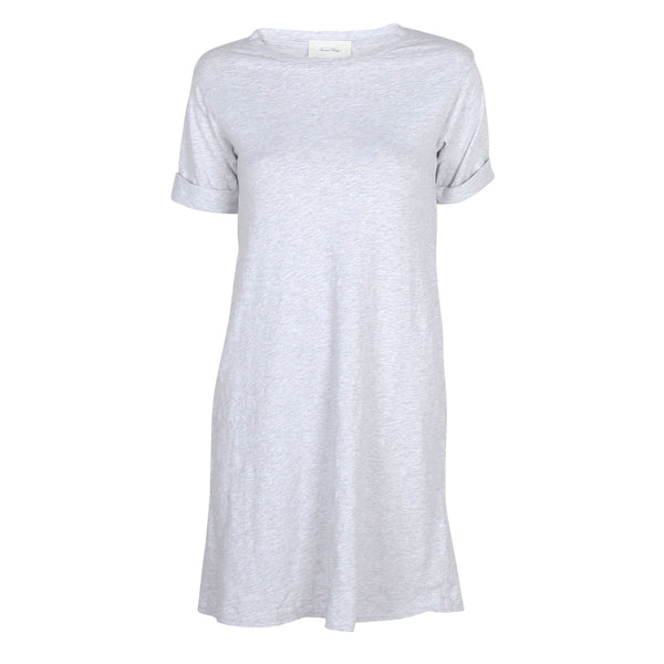 T-shirt dress Polar Melange POLAR MELANGE