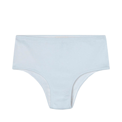 Ixikiss Panties White
