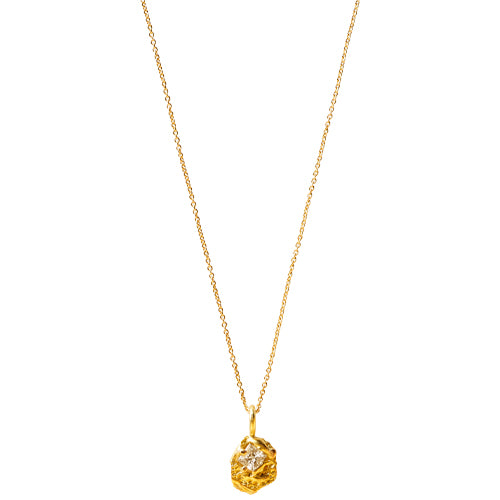 Roxy Finest Bliss Necklace