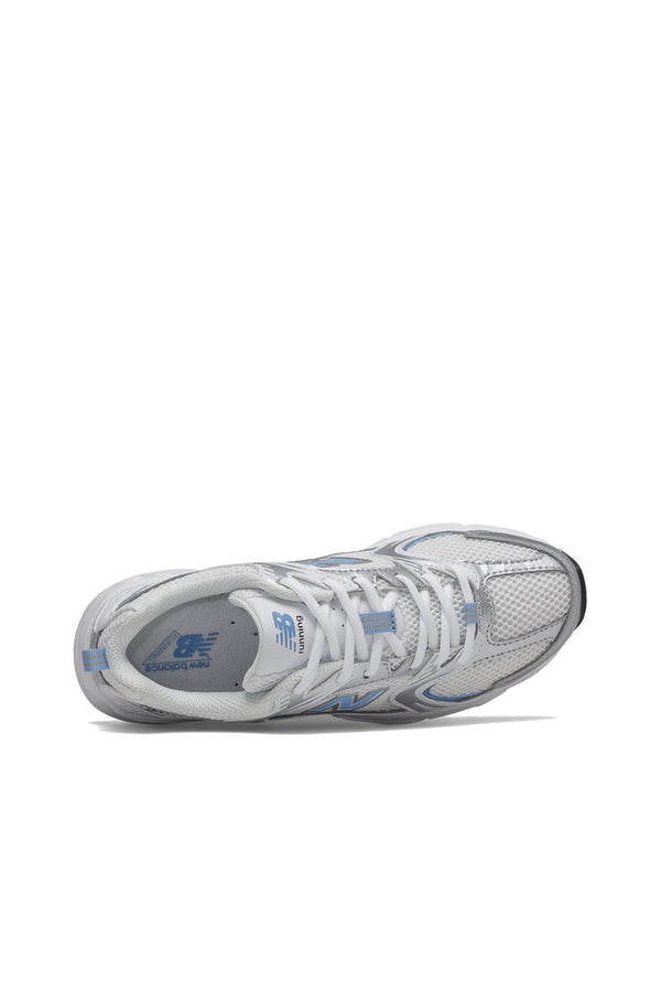 MR530MIC Sneakers White/Blue