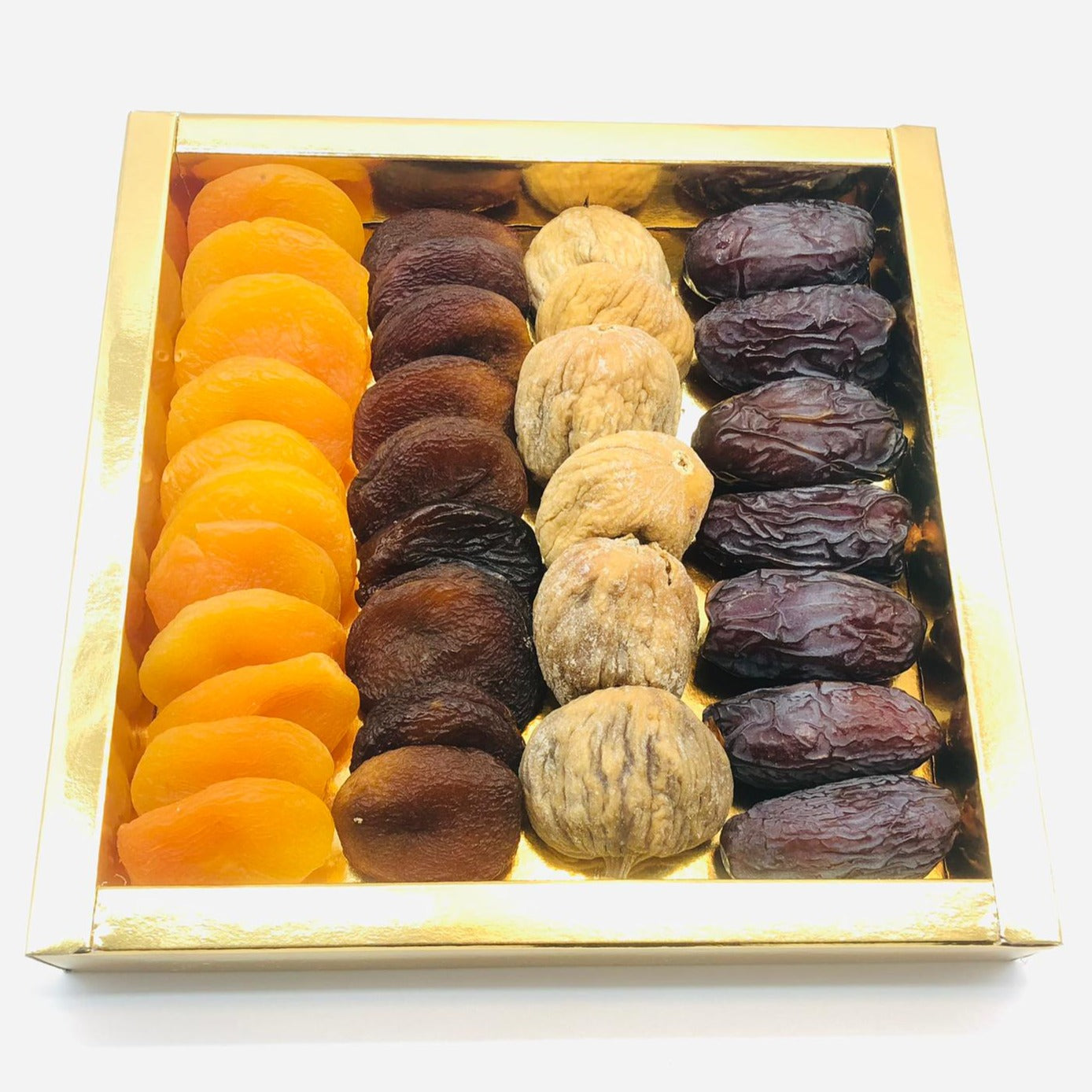 HavvaBrew Special Assorted  Fruits 800g
