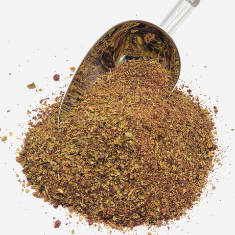 Salad Spice Mix