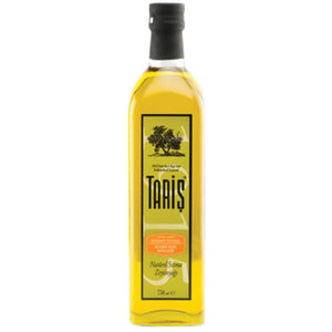 Taris, Northern Aegean Extra Virgin Olive Oil, 750ml
