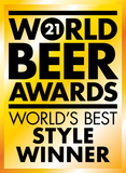 World's Best Chocolate and Coffee Flavoured Beer 2021