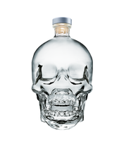 Load image into Gallery viewer, Crystal Head Vodka