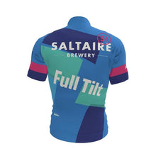 Load image into Gallery viewer, Road Cycling Jersey