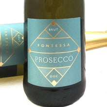 Load image into Gallery viewer, Fontessa Prosecco