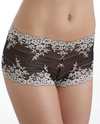 WACOAL Embrace Lace Boyshort (67491)
