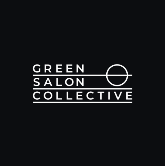 Green Salon Collective & SJ Forbes