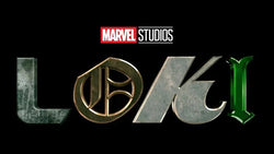 The Four New Marvel Series's Releasing on Disney+  in 2021