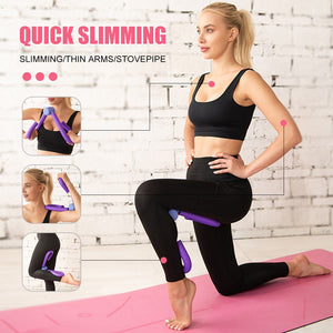 Thigh Machine Gym Sports Home Fitness Equipment