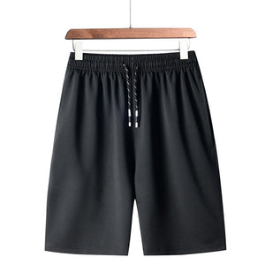 New Shorts Men Quick Dry