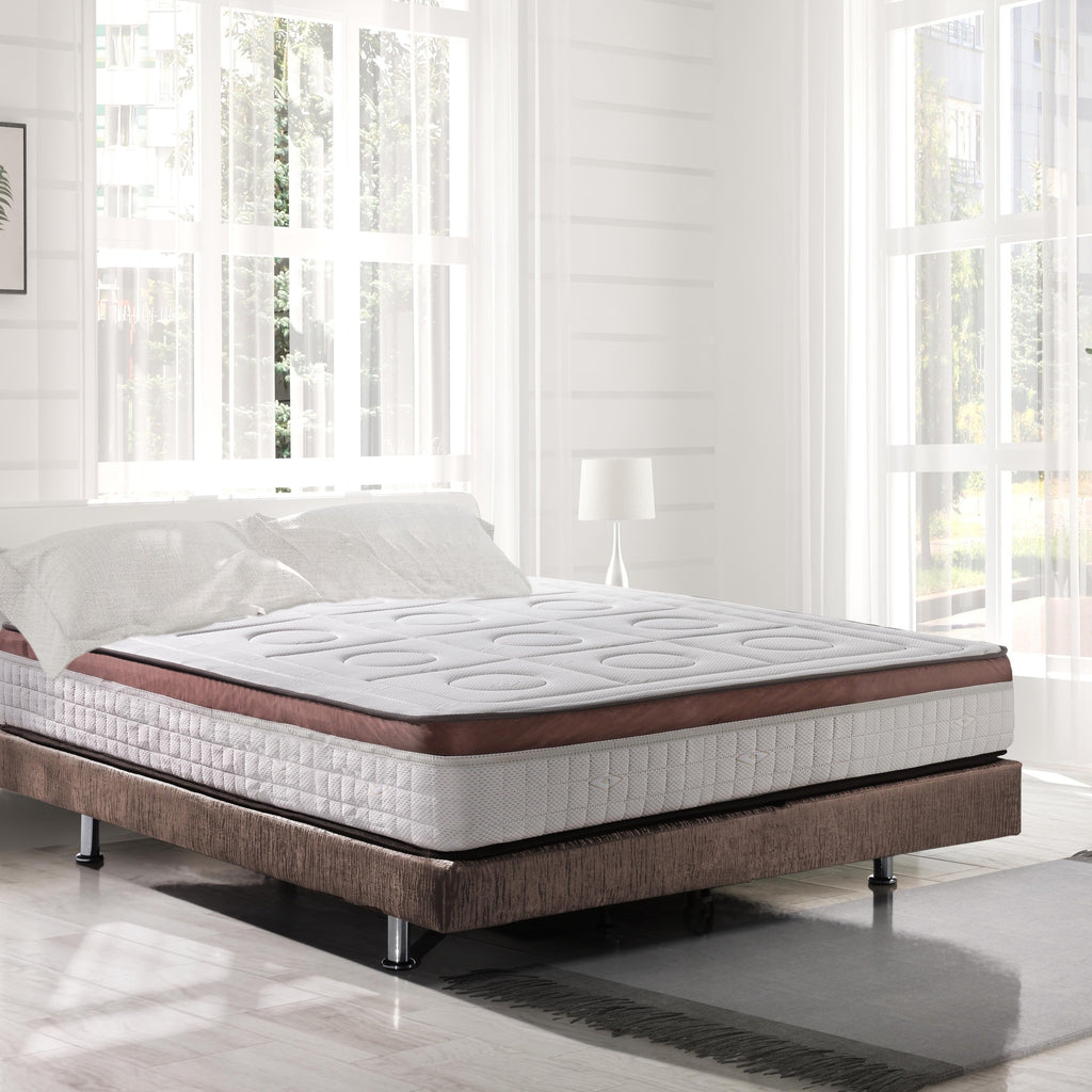 BeZen Mattress & Health