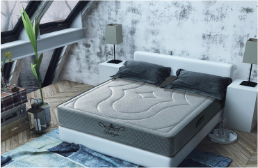 BEZEN MATTRESS AND HEALTH