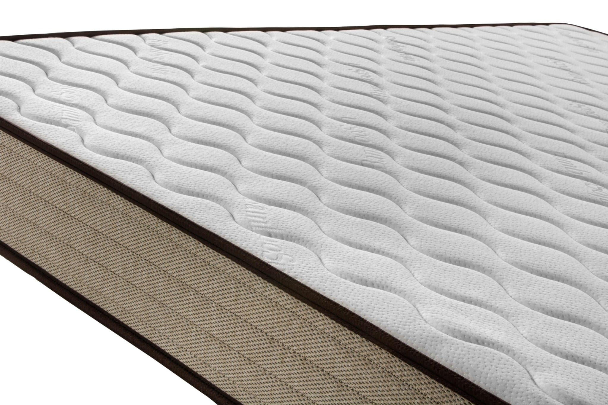 Bambou Deluxe - BEZEN MATTRESS AND HEALTH