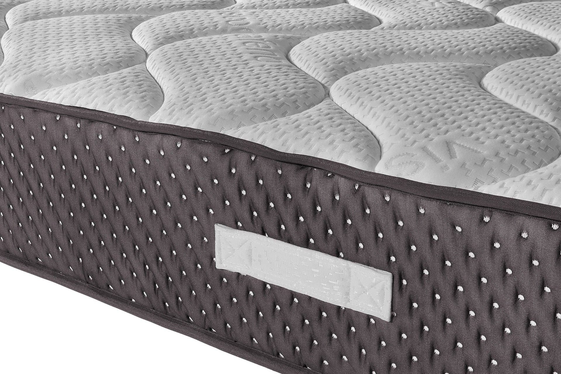 Grafeno Deluxe - BEZEN MATTRESS AND HEALTH