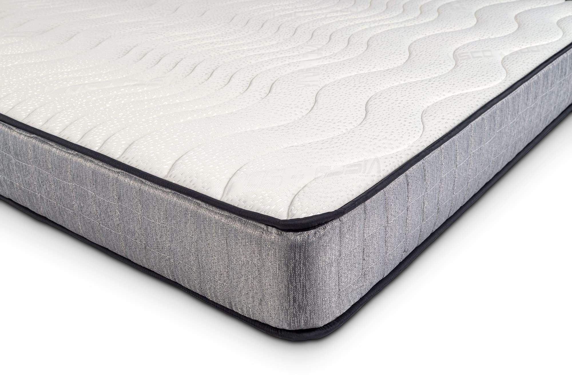 Pharma Slim - BEZEN MATTRESS AND HEALTH