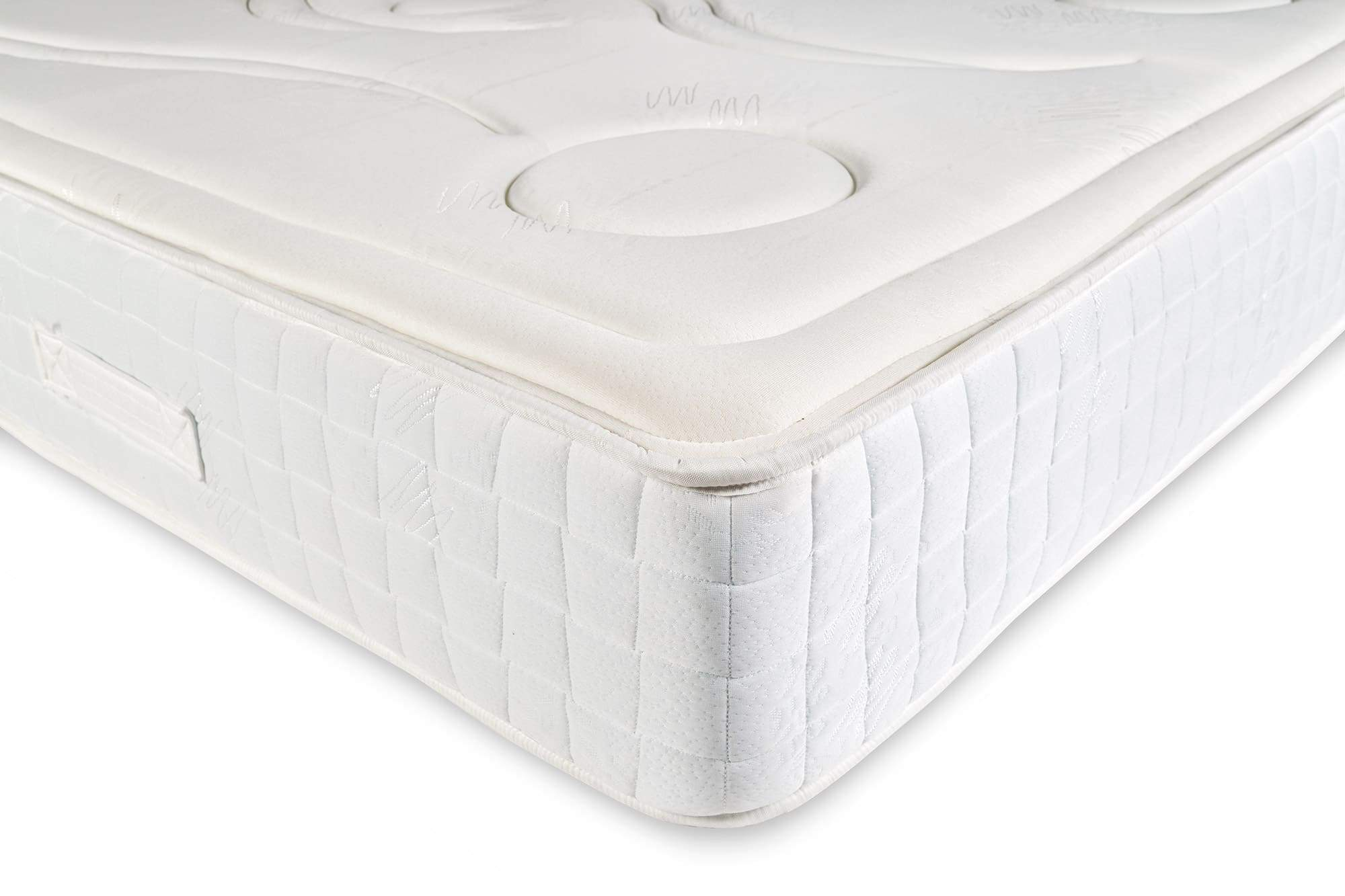 Visco Gel - BEZEN MATTRESS AND HEALTH