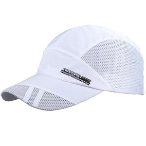 Men Women Embroidery Baseball Cap Youth Letters Baseball Cap Events Team Hat Girls Sun Hat Leisure Adjustable Sports caps