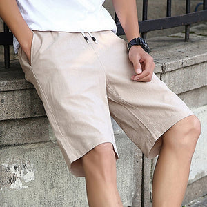 Newest Summer Casual Shorts Men Fashion Style Man Shorts Bermuda Beach Shorts Breathable Beach Boardshorts Men Sweatpants NbaW23