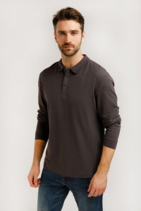 Finn flare men's top shirt