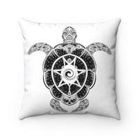 TURTLE Pillow! - 4 sizes