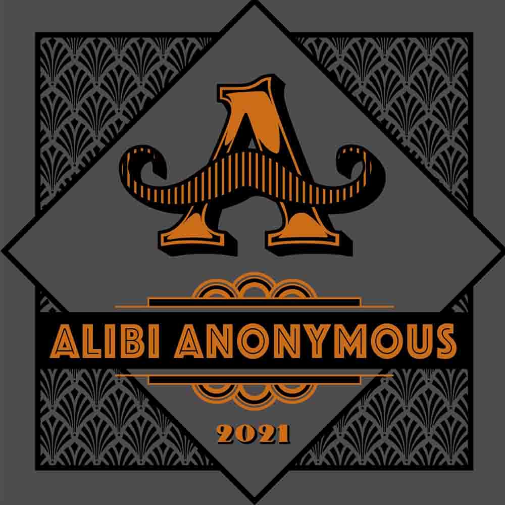 Alibi Anonymous Membership