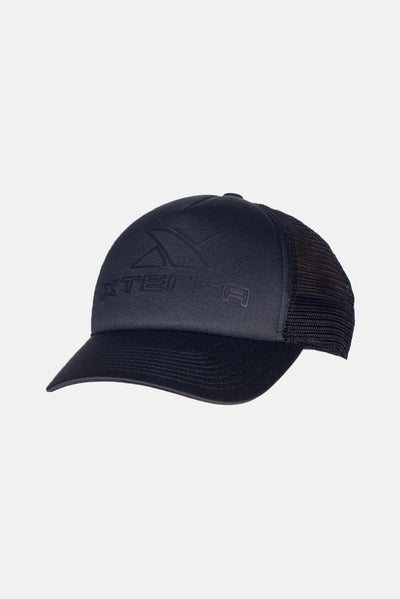 Alpine Trucker hat