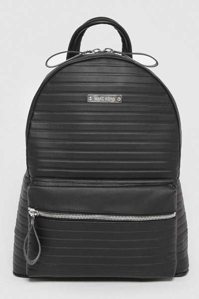armadillo-backpack-black-@marcwenn.com
