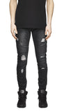 destroyed-biker-denim-stonewash-black-@marcwenn.com