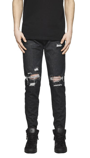 destroyed-denim-stonewash-@marcwenn.com