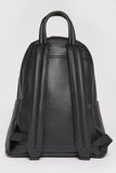 marc_wenn_essential_backpack_black