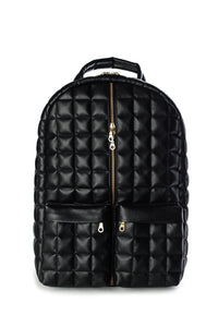 marc-1-backpack-black-grain-leather-@marcwenn.com
