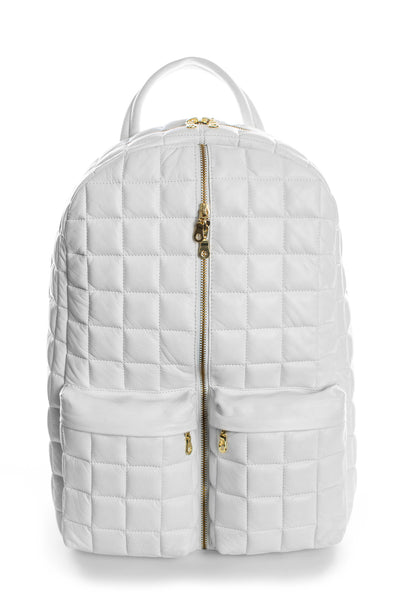 marc-wenn-colgate-white-marc-1-backpack