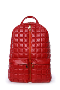 marc-1-backpack-red-october-@marcwenn.com