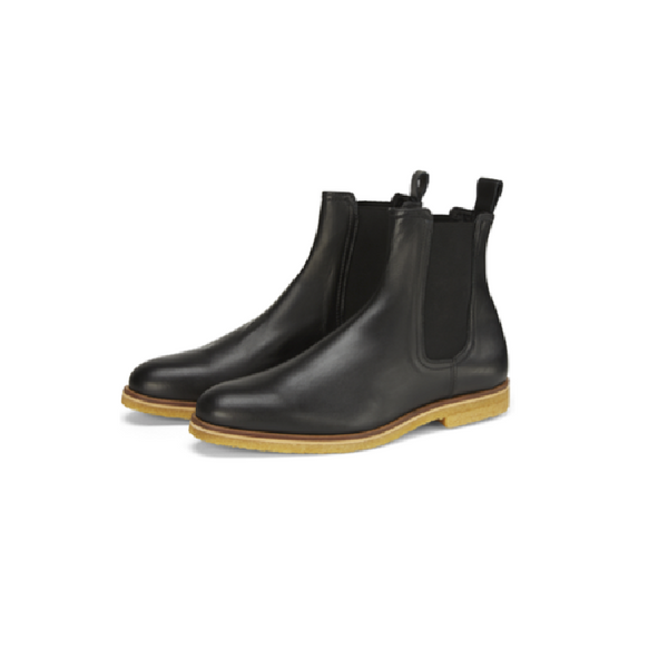 marc-wenn-black-leather-chelsea-boots