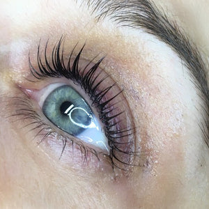 Upscale Lash and Beauty Studio – PRIM Lash & Beauty Studio