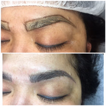 Load image into Gallery viewer, Microblading Session #1