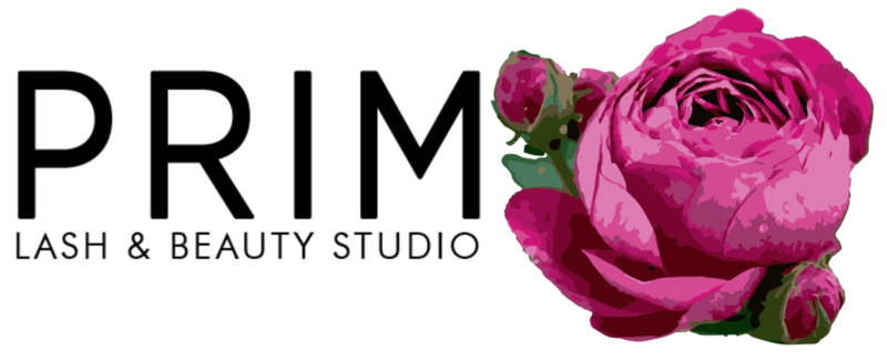 PRIM Lash & Beauty Studio