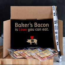 Load image into Gallery viewer, Bacon is Love