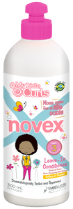 Novex My Little Curls Leave-in 300ml