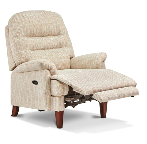 Keswick Classic Powered Recliner Chair