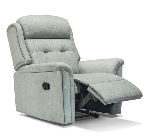 Roma Recliner Chair