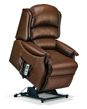 Malham Riser Recliner Chair