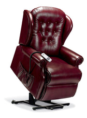 Lynton Riser Recliner Chair
