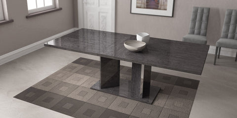 Sophia Extending Dining Table