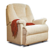 Milburn Chair