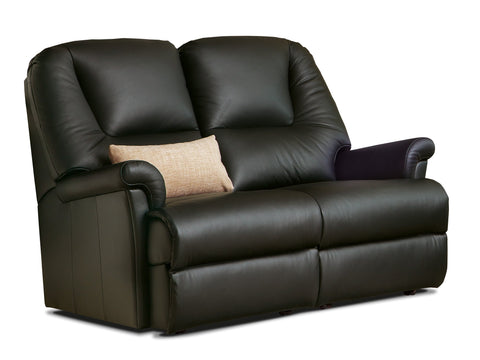 Milburn 2 Seater Sofa